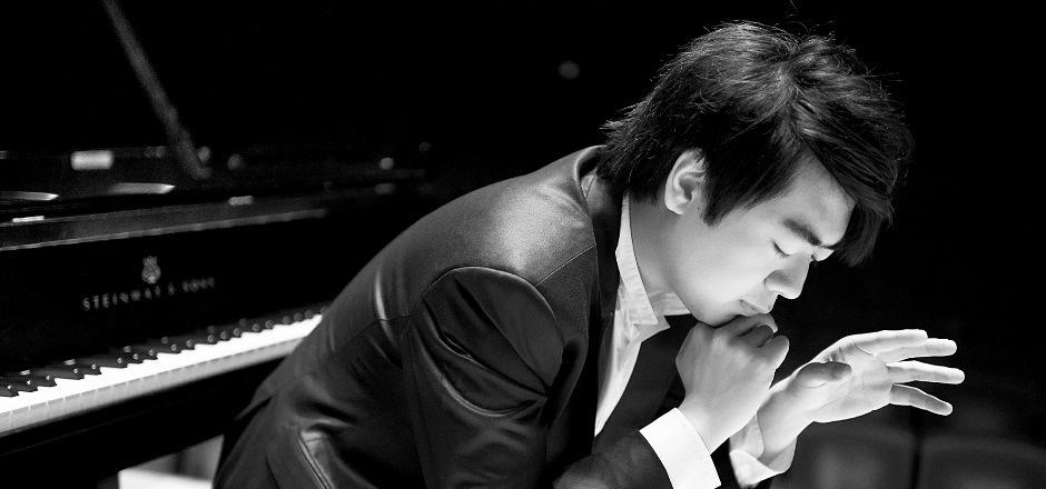 Il Pianista Viola – Come Farsi Notare Nella Massa