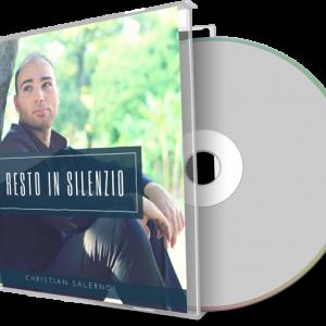 christian-salerno-resto-in-silenzio
