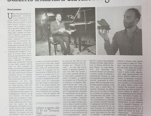 ischia-concerto-di-pianoforte