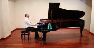 Suonare-il-pianoforte
