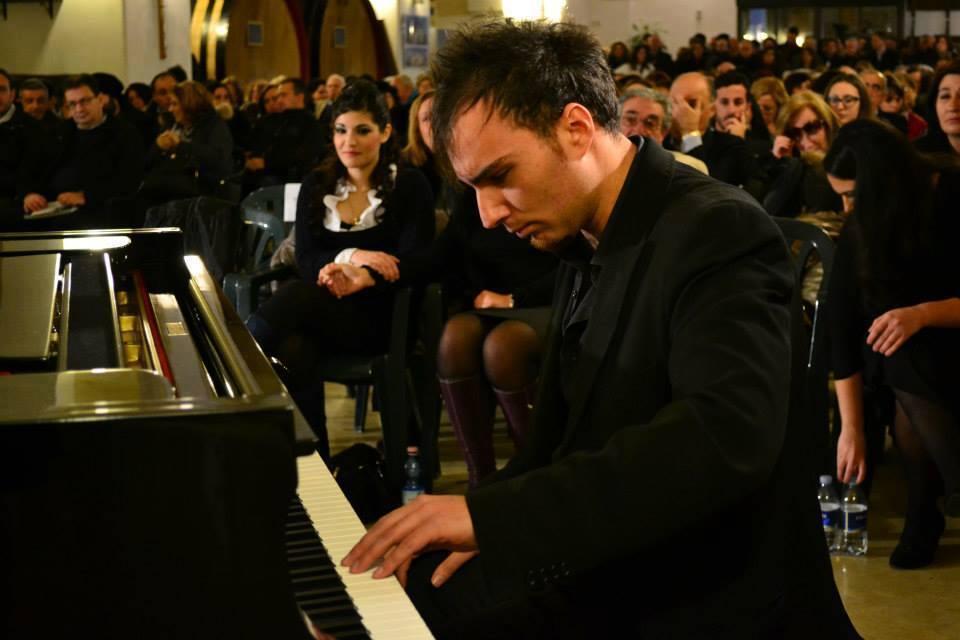 christian-salerno-concerto