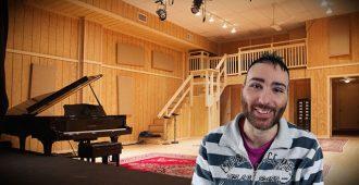 Suonare-il-pianoforte-cantanti