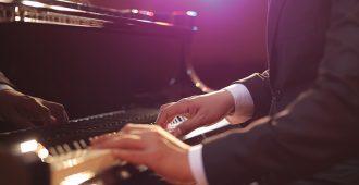 Esercizi-per-pianoforte