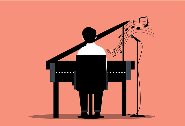 Trucchi Per Suonare Il Pianoforte